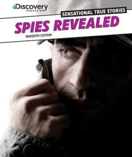 Spies Revealed
