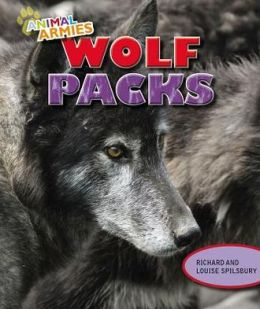 Wolf Packs