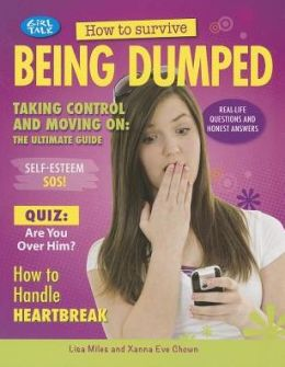 How to Survive Being Dumped