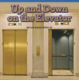 Up and Down on the Elevator