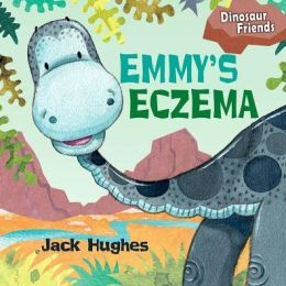 Emmy's Eczema