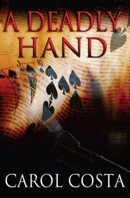 A Deadly Hand