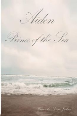 Aiden Prince of the Sea