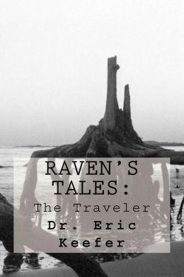 Raven's Tales: the Traveler