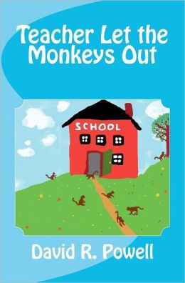Teacher Let the Monkeys Out