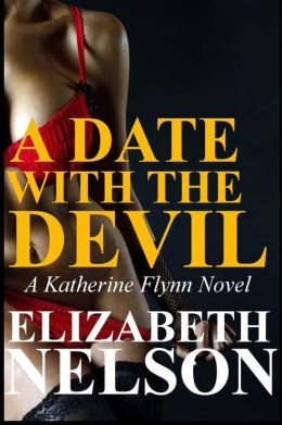 A Date with the Devil