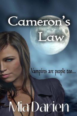 Cameron's Law: An Adelheid Story