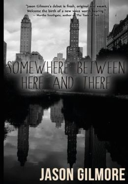 Somewhere Between Here and There
