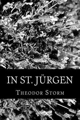 In St. Jürgen