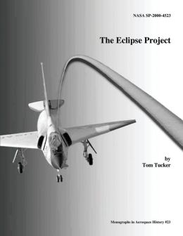 The Eclipse Project