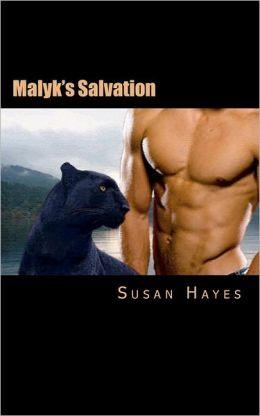 Malyk's Salvation
