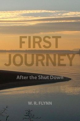 First Journey: After the Shut Down