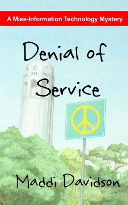 Denial of Service: A Miss-Information Technology Mystery