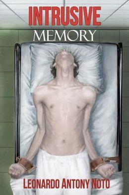 Intrusive Memory