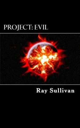 Project: Evil