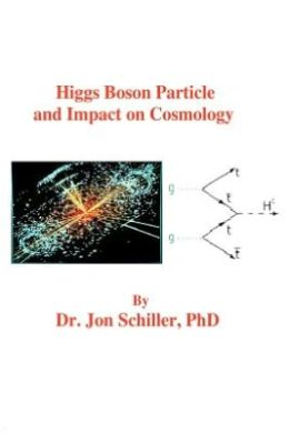 Higgs Boson Particle and Impact on Cosmology