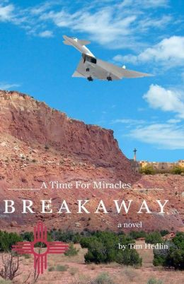 A Time For Miracles - BREAKAWAY