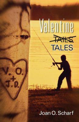 Valentine Tales