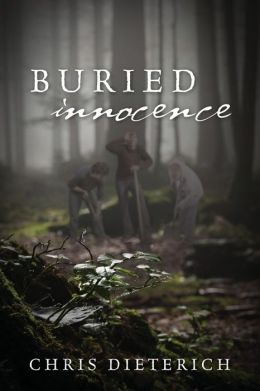 Buried Innocence