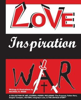 Love Inspiration War