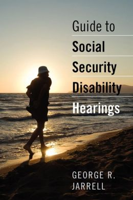 Guide to Social Security Disability Hearings