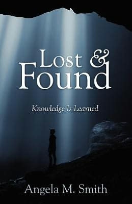 Lost & Found: Knowledge Is Learned