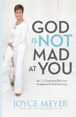 Perfect Love: You Can Experience God's Total Acceptance