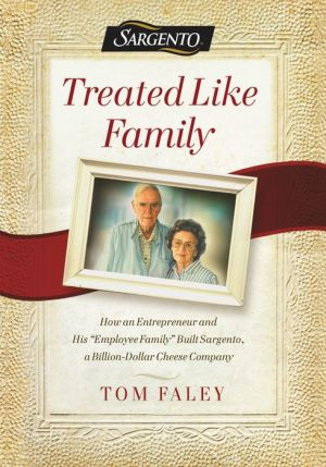 Treated Like Family: How an Entrepreneur and His
