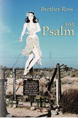Psalm 395