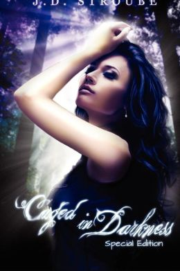 Caged in Darkness: Special Edition: Caged
