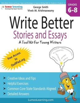 multicultural education 4 essay Related post of multicultural education essay papers disadvantages of mis essays on friendship philosophy of education essays written essay on memento mori jewelry rhetorical analysis essay for nickel and dimed ll cool j album names in essays how to make an essay describing yourself the best.