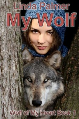 My Wolf: Wolf of My Heart