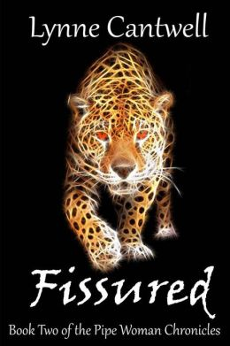 Fissured: The Pipe Woman Chronicles