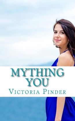 Mything You: Heroes of Greece