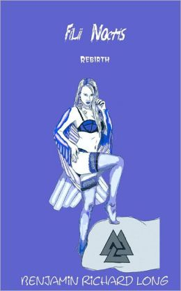 Rebirth: Filii Noctis