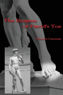 The Enigma of David's Toe
