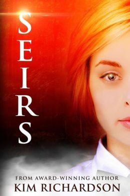 Seirs: Soul Guardians Book 5