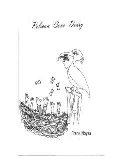 Pelican Cove Diary