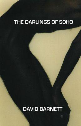 The Darlings of Soho