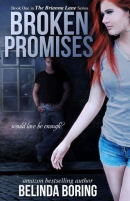 Broken Promises