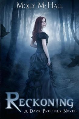 Reckoning (Dark Prophecy)