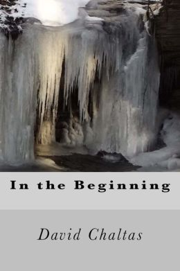 In the Beginning: Sayings of Life for Life