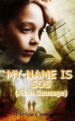 My Name Is SOS