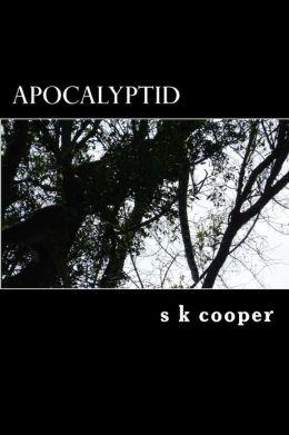 Apocalyptid