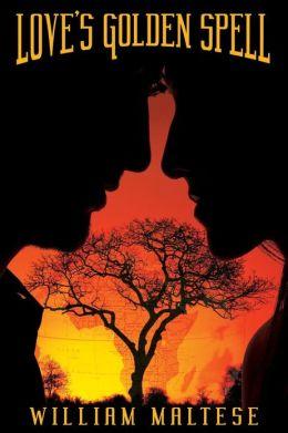 Love's Golden Spell