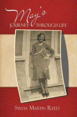 May's Journey Through Life