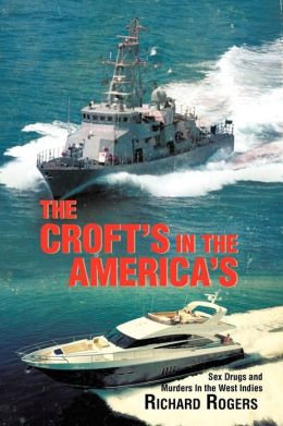 The Croft's in the America's