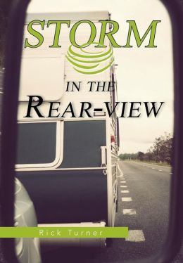 Storm in the Rear-View