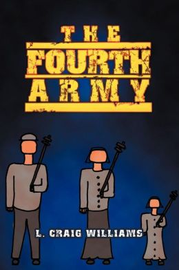The Fourth Army