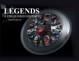 Legends A Chequered History (PagePerfect NOOK Book)